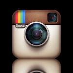 Asphodel Shop na Instagramu