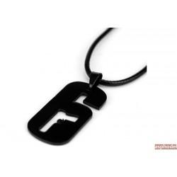 VŠE do 50 Kč: Panský stylový náhrdelník Gang